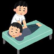 massage_ojisan