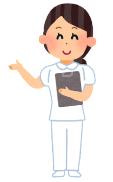 job_nurse_pants