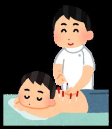 medical_harikyu_man