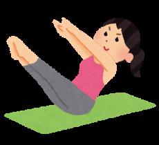 pilates_woman