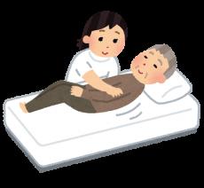 tokozure_nurse-1