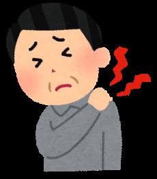 medical_katakori_ojisan
