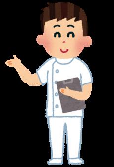 job_nurse_man-1